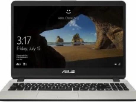 Asus Vivobook Core i5 8th Gen - (8 GB/256 GB SSD/Windows 10) X507UF - EJ102T Laptop(15.6 inch, Icicle Gold) 1