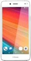 InFocus M535 (Gold, 16 GB)(2 GB RAM)