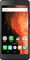 Micromax Canvas 6 Pro Flipkart Offer Price