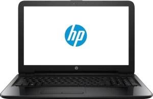 Intel Core i3 Laptops (Hp, Dell, Lenovo)