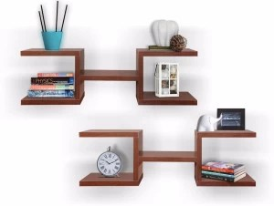 shelving for living room walls one bedroom ideas t2a wall shelves wooden shelf number of 2