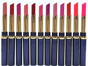 ads lipstick set of