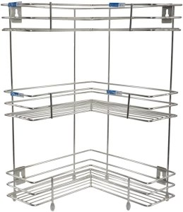 kitchen racks skinny island mart stainless steel rack best price in india