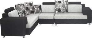 good sofa sets ikea reclining bharat lifestyle feel solid wood 2 1 soft touch set