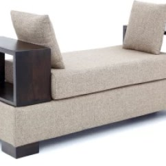 Beige Sofa Set Replacement Garden Cushion Covers Furnicity Fabric 3 2 1 Configuration Straight Best Price In India Compare
