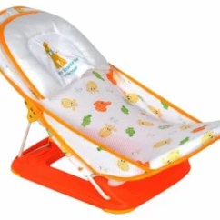 Baby Bath Chair Mothercare Posh Covers And Bows Durham Foam Support Seat Price In India Buy Meemee Bather