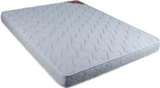 Kurlon Convenio 4 Inch King Bonded Foam Mattress