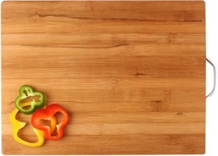kitchen cutting boards 10x10 remodel cost hokipo bamboo board price in india buy