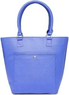 Dressberry Hand-held Bag