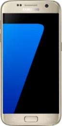 Samsung Galaxy S7 Flipkart Price