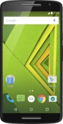 Moto X Play Flipkart India Offers