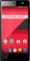 Find Xolo Era 1X Flipkart price offers