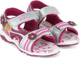Barbie Boys Sports Sandals