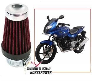 Hp Bike Air Filter For Bajaj Pulsar 220 Dts I