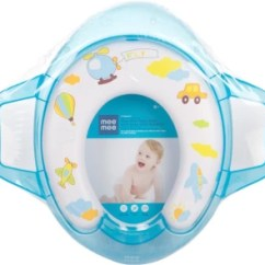 Potty Chair Large Child Covers For Christmas Seats Buy Baby Online In India At Best Prices Fipkart Com