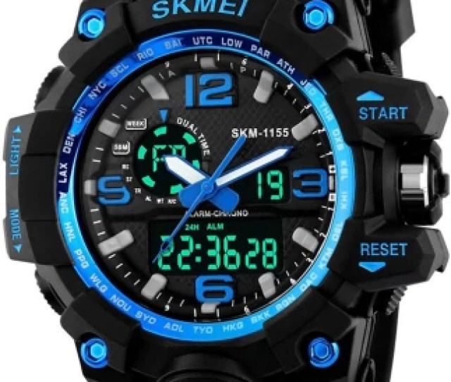 Analog Digital Watches Buy Analog Digital Watches Online At Best Prices In India Flipkart Com