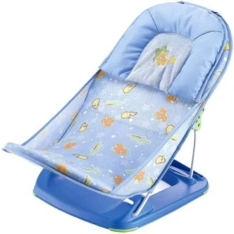 bath tub chair for baby tabletop high recall seats buy online in india at best prices babique mothers touch bather seat