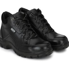 Kitchen Safe Shoes For Work In The Safety Buy Online At Best Prices India Flipkart Com