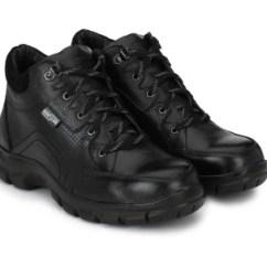 Kitchen Safe Shoes Refinished Cabinets Safety Buy Online At Best Prices In India Flipkart Com