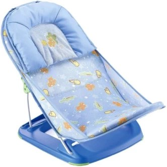 bath chair baby cheap pool chairs seats buy online in india at best prices babique bather seat