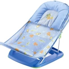 Bath Chair For Baby Slipcover Seats Buy Online In India At Best Prices Babique Mothers Touch Blue Seat
