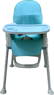 chair for baby fishing cuzo chairs buy high online in india at best prices syga kids
