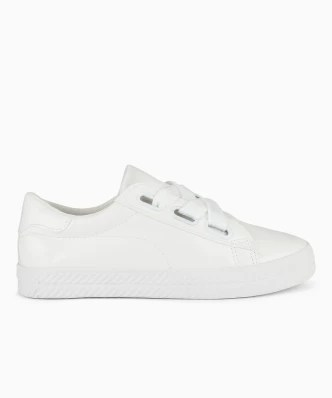 people footwear buy people