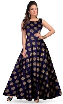 dresses online buy stylish