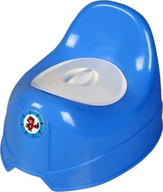 potty chair large child wooden desk on wheels seats buy baby online in india at best prices sunbaby trainer seat