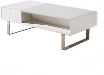 furnable extendable space saving table