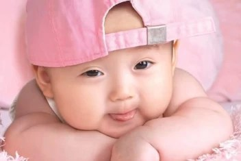 Cute Babies Hd Wallpapers Charming Face Paper Print Children Posters In India Buy Art Film Design Movie Music Nature And Educational Paintings Wallpapers At Flipkart Com