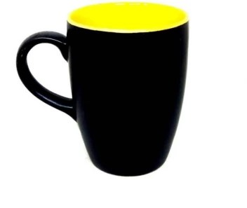 Chi Pack Of 1 Ceramic Chi Large Coffee Cup Price In India Buy Chi Pack Of 1 Ceramic Chi Large Coffee Cup Online At Flipkart Com