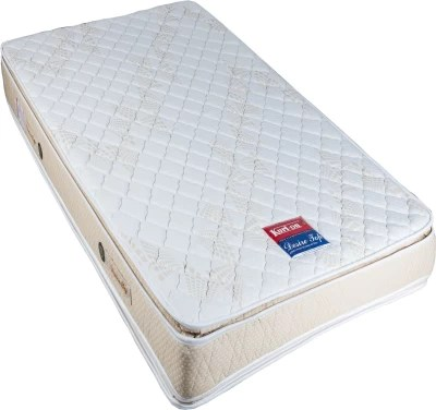 Kurlon Desire Top 6 Inch Single Bonnell Spring Mattress