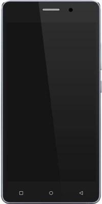 Gionee M5 Lite 4G (Blue, 32 GB)(3 GB RAM)
