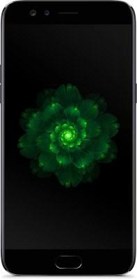 OPPO F3 Plus (Black, 64 GB)(4 GB RAM)