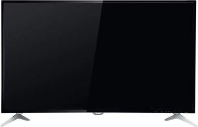 Intex 124cm (50) Full HD LED TV(LED-5012)