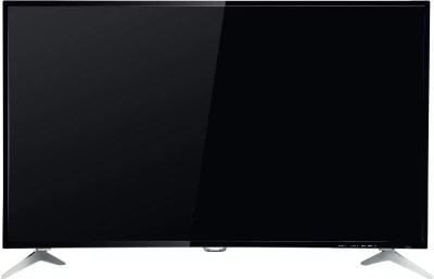 Intex 124cm (50) Full HD LED TV(LED-5012)