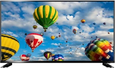 Intex 80cm (32) HD Ready LED TV(LED-3201)