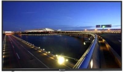 Micromax 108cm (43) Full HD LED TV(43Z7550FHD/43A9181FHD/43GR550FHD/43Z9550FHD/43FK550FHD/43V8550FHD)