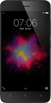 VIVO Y53 (Matte Black, 16 GB)(2 GB RAM)