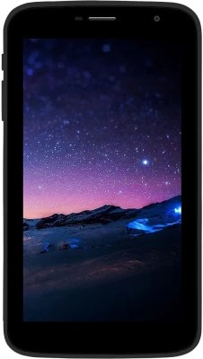Swipe 3D Life Plus 8 GB 7 inch with Wi-Fi Only(Black)