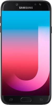 Samsung Galaxy J7 Pro (Black, 64 GB)(3 GB RAM)