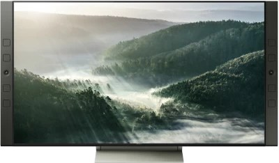 Sony BRAVIA X9500E Series 138.8cm (55) Ultra HD (4K) LED Smart TV(KD-55X9500E)
