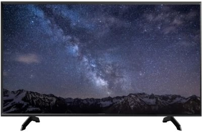 Panasonic 101.5cm (40) Full HD LED TV(TH-40E400DX)