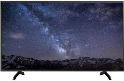 Panasonic 101.5cm (40) Full HD LED TV(TH-40E400DX)