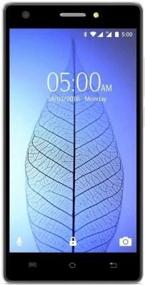 Lava Pixel V2 Plus (Black, 32 GB)(3 GB RAM)