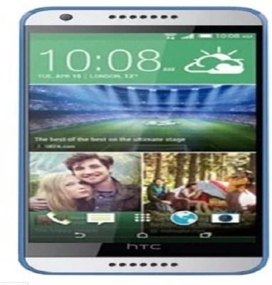HTC 620g (White, 8 GB)(1 GB RAM)