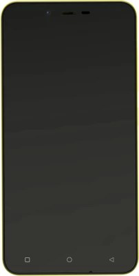 Gionee P5 Mini (Yellow, 8 GB)(1 GB RAM)