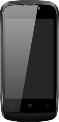 Sansui U31 (Black & Silver, 512 MB)(256 MB RAM)