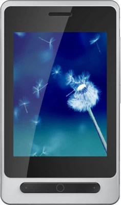 Panasonic GD31(Silver)